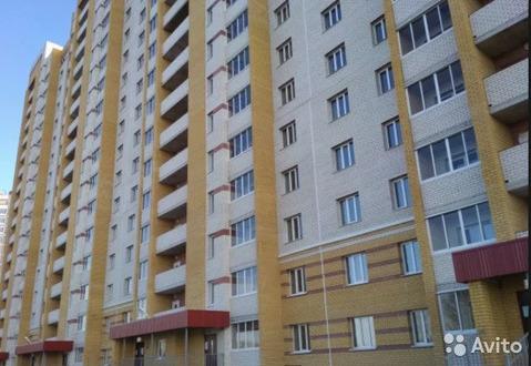 3-к квартира, 76.5 м, 10/16 эт. - Фото 2