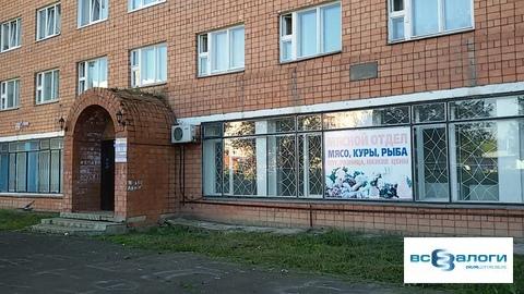 Объявление №49789339: Продажа помещения. Усть-Илимск, Дружбы Народов пр-кт., 32,