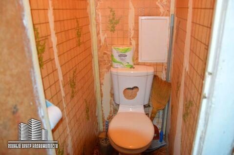 2-е комнаты в 4-х комнатной квартире с. Семеновское, д. 15 (Дмитровски - Фото 5