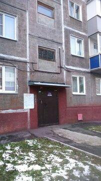 Продам 1к.кв. ул.Клименко, 31 - Фото 1