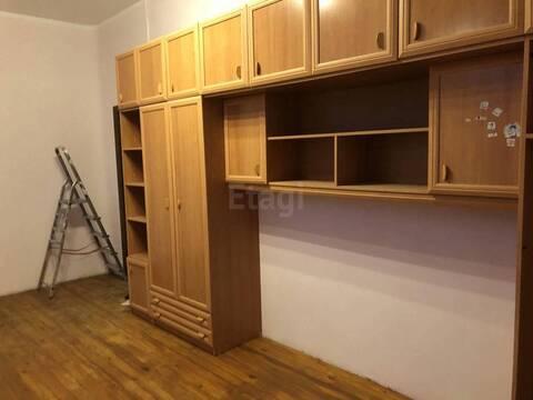 Сдам 1-этажн. коттедж 550 кв.м. Тюмень - Фото 2