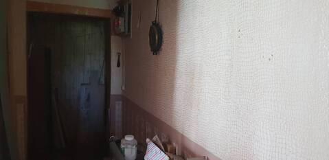 Продам квартиру по ул. Щербака ,22 . - Фото 3