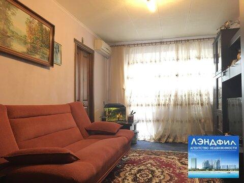 3 комнатная квартира, Танкистов, 68 - Фото 1