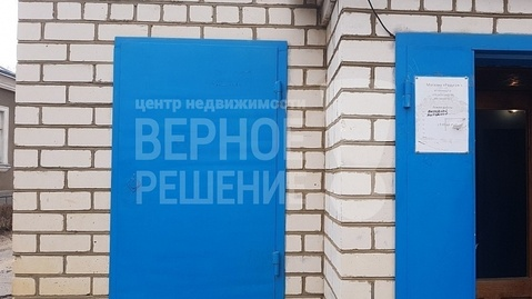 Продажа торгового помещения, Ставрополь, Ул. Подгорная - Фото 2