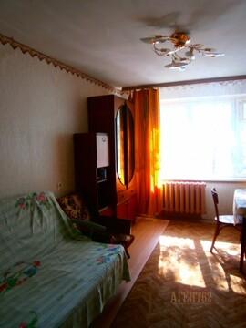 Сдам в аренду 2-комн. квартиру в Московском р-не - Фото 2