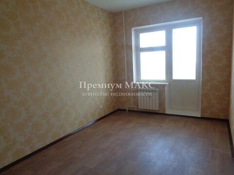 Продажа квартиры, Нижневартовск, Героев Самотлора - Фото 1