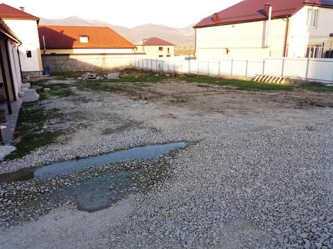 Купить земельный участок 6 сот. в Новороссийске - Фото 1