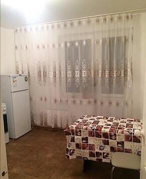 Сдаю 1 комнатную квартиру - Фото 2