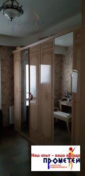 Продажа квартиры, Новосибирск, Ул. Римского-Корсакова - Фото 2