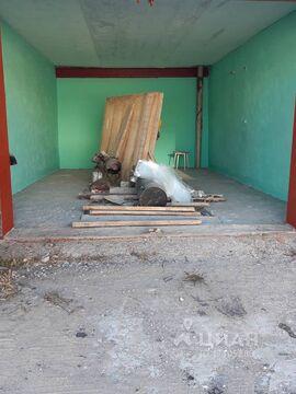 Продажа гаража, Энгельс, Улица Маршала Василевского - Фото 2