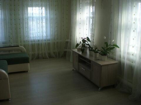Продам дом с землей в пригороде Ярославля. - Фото 5