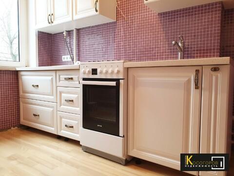 Купи 3-Х комнатную квартиру после капитального ремонта - Фото 4
