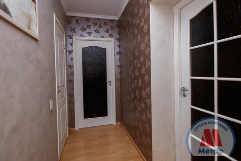 Квартира, ул. Республиканская, д.75 к.2 - Фото 3