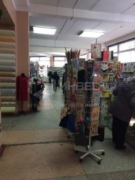 Магазин, Мурманск, Кольский - Фото 4