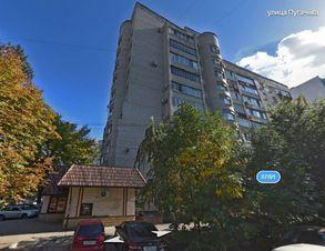 Продажа квартиры, Саратов, Улица Большая Казачья - Фото 1
