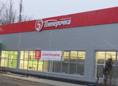 Продажа торгового помещения, Чернушка, Пермский край - Фото 2