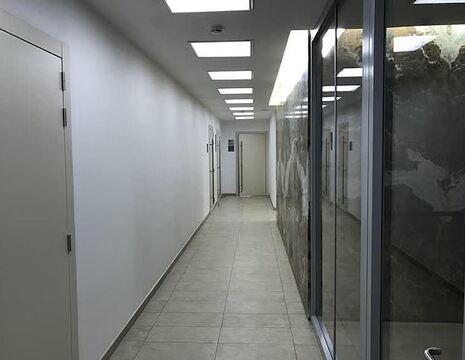 Сдам Бизнес-центр класса B+. 10 мин. пешком от м. Курская. - Фото 4