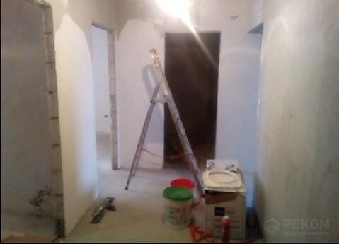 2 комн. квартира в новом кирпичном доме, ул. Революции, 228 - Фото 5