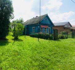 Продажа участка, Большие Горки, Наро-Фоминский район, 19 - Фото 1