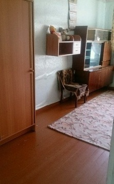 2-к квартира в Архангельске на Бакарице - Фото 2