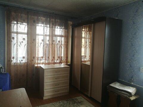 1 ком.квартира по ул.Яна Фабрициуса д.6 - Фото 3