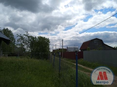 Земельные участки, СНТ Березка, Без улицы, д.100 - Фото 4
