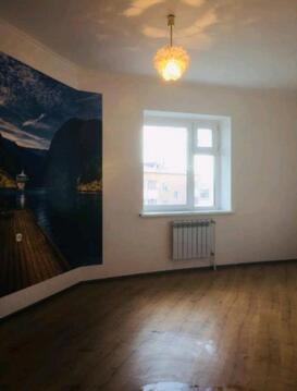 Продажа квартиры, Якутск, Ильинка мкр - Фото 2