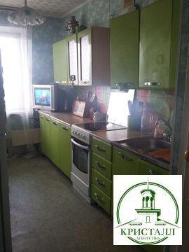 Продажа квартиры, Томск, Ул. 5 Армии - Фото 4