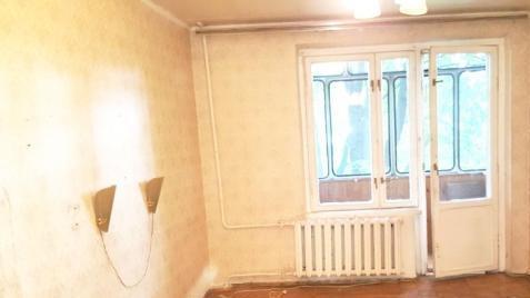Продам 2-к квартиру, Москва г, Озерная улица 19к1 - Фото 1