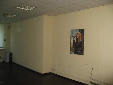 Аренда торгового помещения 42 кв.м Люберцы, - Фото 3