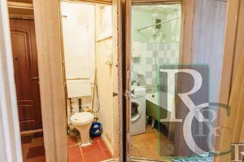 Продажа квартиры, Севастополь, Ул. Крестовского - Фото 4