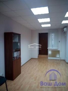 В центре города продажа офисное помещение - Фото 5