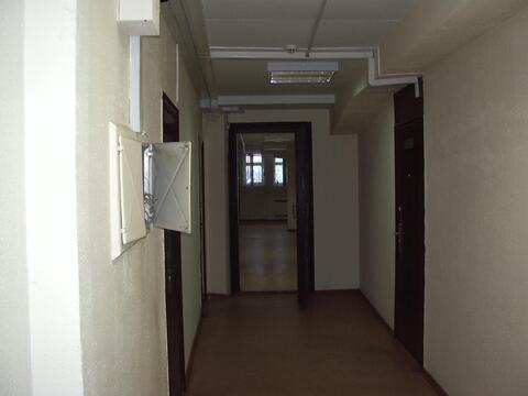 Сдаётся офисное помещение - Фото 2