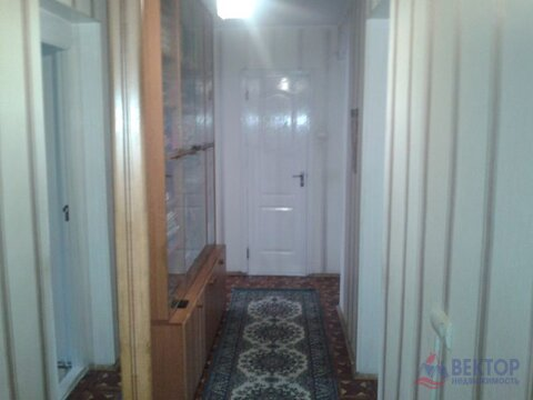 Квартира, город Херсон, Купить квартиру в Херсоне по недорогой цене, ID объекта - 315657614 - Фото 1
