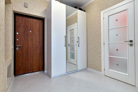 Продается квартира г Краснодар, ул Кожевенная, д 31 - Фото 1