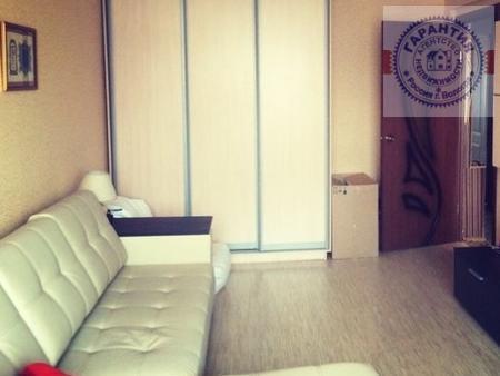 Продажа квартиры, Майский, Вологодский район, Нет улицы - Фото 4