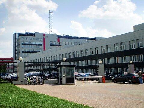 Аренда офиса, Дмитровское ш. - Фото 3