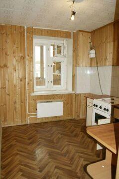 1-комнатная квартира 34 кв.м. 5/9 кирп на Толбухина, д.21 - Фото 3