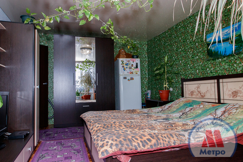Квартира, ул. Калинина, д.37 - Фото 4