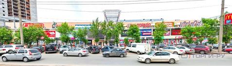 Объявление №57849649: Продажа помещения. Уфа, ул. Менделеева, д. 137,