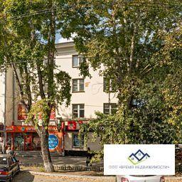 Продам нежилое помещение площадь 64 кв.м ул Гагарина 10