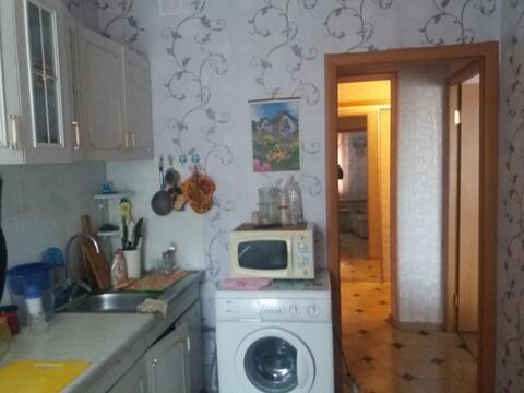 Продажа квартиры, Улан-Удэ, Ул. Ринчино - Фото 5