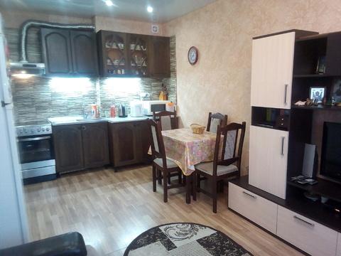 1 100 000 Руб., Продам 2-х комнатную квартиру, Купить квартиру в Смоленске по недорогой цене, ID объекта - 328328639 - Фото 1