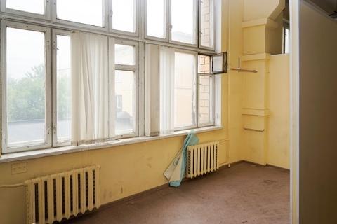 Снять офис Петровско-Разумовская Владыкино Тимирязевская - Фото 4