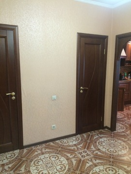 Продается 1-комнатная квартира в г. Александров - Фото 3