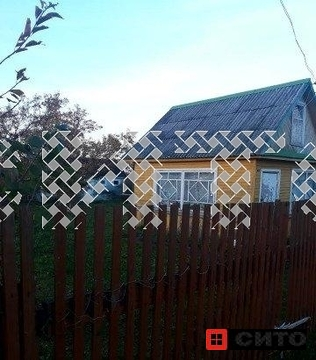 Продажа дома, Череповец, СНТ чмк-1 - Фото 2