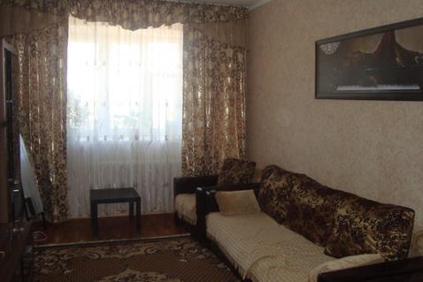 Продаётся 2-х комнатная квартира в Промышленном районе - Фото 2