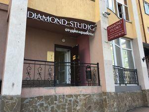 Продажа готового бизнеса, Казань, Улица Хади Такташа - Фото 1