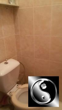 Арбатская 5 мин. Сдается светлая комната 20 м2 - Фото 3