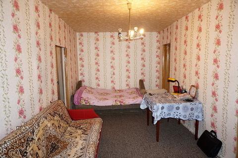 2 – комнатную квартиру 43 кв.м. - Фото 4